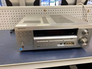 Pioneer Receiver ask for Xochilth for Sale in Houston, TX