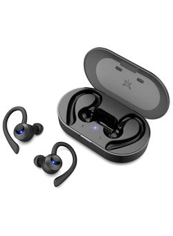 Wireless Earbuds Sport Bluetooth 5.0 Headphones for Sale in New York,  NY