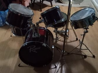 Drum for Sale in Flowery Branch,  GA