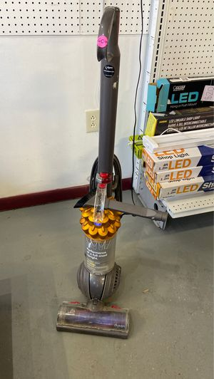 Dyson dc-50 vacuum for Sale in Martinsburg, WV