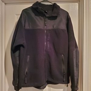 Condor Tactical Fleece Jacket Like New for Sale in Cypress, CA