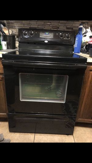 Kitchen appliances for Sale in Levittown, PA