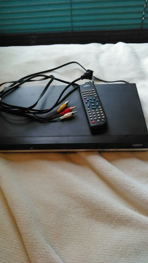 DVD Player for Sale in Jonesville, LA