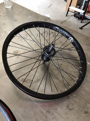 Profile bmx wheelset for Sale in Riverside, CA