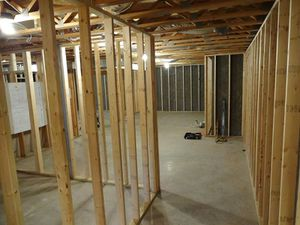 Framing walls for Sale in Tampa, FL
