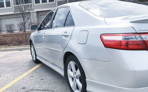 2007 Toyota Camry SE Contact me at░4░1░5░8░4░9░0░2░3░1░ for Sale in Baltimore, MD