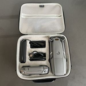 DJI Mavic Pro 2 Zoom Drone (w/remote + hard case) for Sale in Seattle, WA