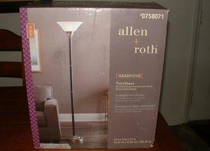 Lighting Allen + Roth for Sale in Greenville, SC