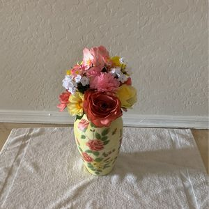 Spring Floral Arrangement for Sale in Surprise, AZ