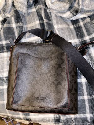 COACH Crossbody bag for Sale in Pomona, CA