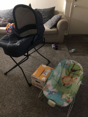 Baby bundle for Sale in San Diego, CA