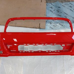 2015 Ford Mustang Front Bumper for Sale in Las Vegas, NV