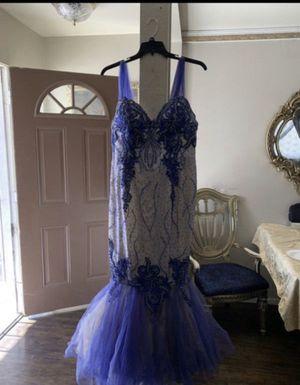Beautiful Formal dress for Sale in Menifee, CA