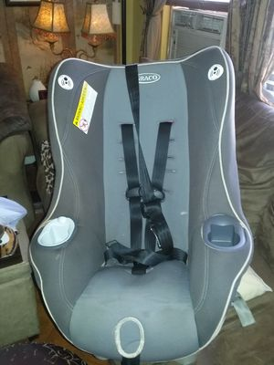 Graco car seat for up to 70 lbs for Sale in Tampa, FL