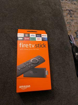 Firestick for Sale in North Miami Beach, FL