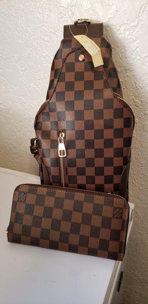 Messeng bag for Sale in Orlando, FL