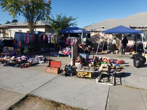 Sale today for Sale in Lemon Grove, CA