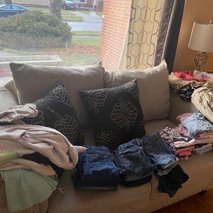$6 Sale : Girls clothing for Sale in Oak Park, MI