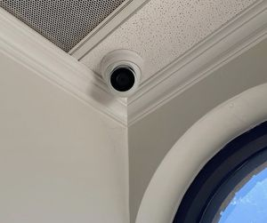 Security Cameras & Dash Cameras for Sale in Homestead, FL