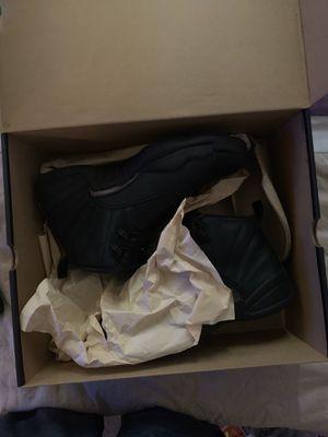 Jordan 12s for Sale in Oakland, CA