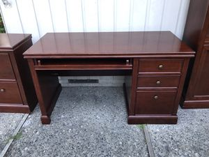 Office furniture for Sale in Bellevue, WA