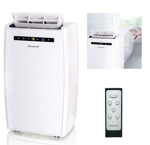 Honeywell Portable Air Conditioner for Sale in West Hollywood, CA