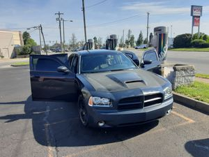 2007 Dodge charger for Sale in Philadelphia, PA