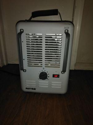 Heater for Sale in Phoenix, AZ