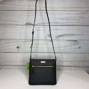 NEW Kate Spade New York LAUREL WAY RIMA CROSSBODY for Sale in Maryland Heights, MO
