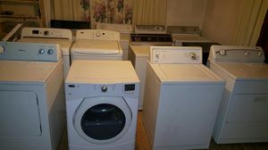 Free Appliances Removal...! for Sale in Normal, IL