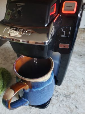 Keurig k15 mini for Sale in Pleasant Hill, IA