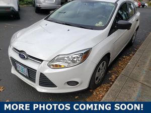 2013 Ford Focus for Sale in Tigard, OR