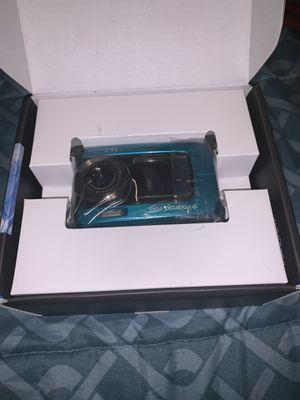 Sony waterproof camera for Sale in Nashville, TN
