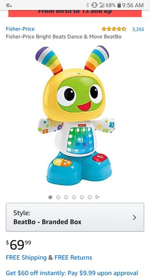 Toddler toy for Sale in Tustin, CA