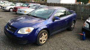2007 Chevy Cobalt Lt for Sale in Silver Spring, MD