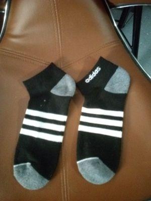 Adidas socks for Sale in Hesperia, CA