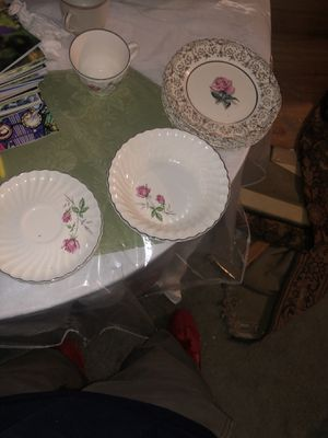 China plats for Sale in Temple Hills, MD