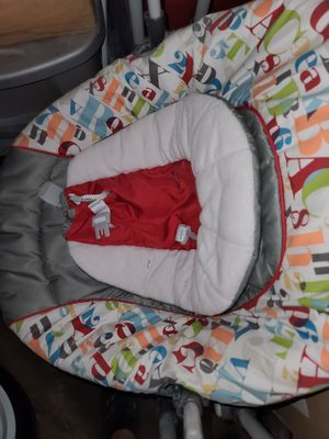 Graco Foldable Baby Swing for Sale in Glendale, AZ