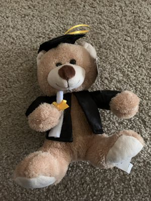 Graduation for Sale in St. Louis, MO