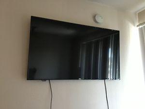 Tv for Sale in Peoria, AZ