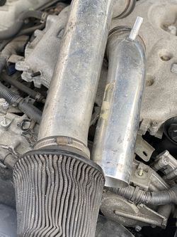 Intakes For Infiniti G35 for Sale in Washington,  DC