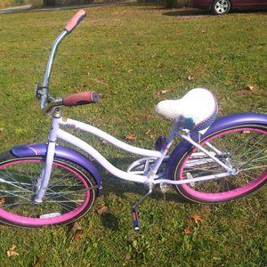 Woman Bike for Sale in Trenton, MI
