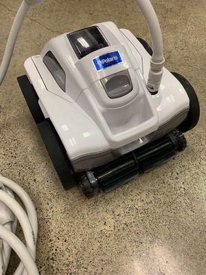 Polaris Quatro Pressure Pool Cleaning Vacuum for Sale in Benicia, CA