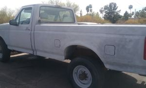 Hauling and moving for Sale in US