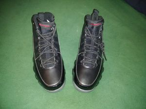 Retro Bred Air Jordans Men Size 13 No Box!!!! Price negotiable for Sale in Columbus, OH