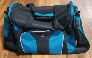 duffle bag or gym bag for Sale in Spring, TX