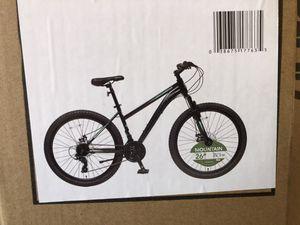 """26 """" Schwinn mountain bike for Sale in Garden City, MI"""