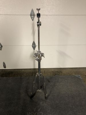 🔥🔥 Double Tom Stand w/ Drum Cymbal Arm 🔥🔥 for Sale in Artesia, CA