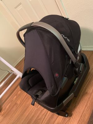 Car seats for Sale in Baytown, TX