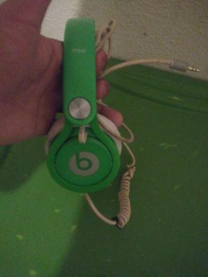 Beats Mixr Headphones for Sale in San Antonio, TX